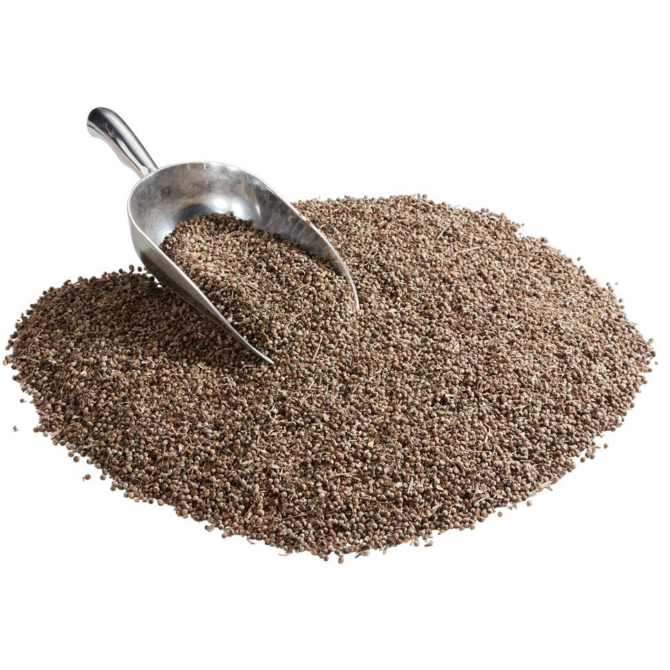 Mönchspfeffer Samen