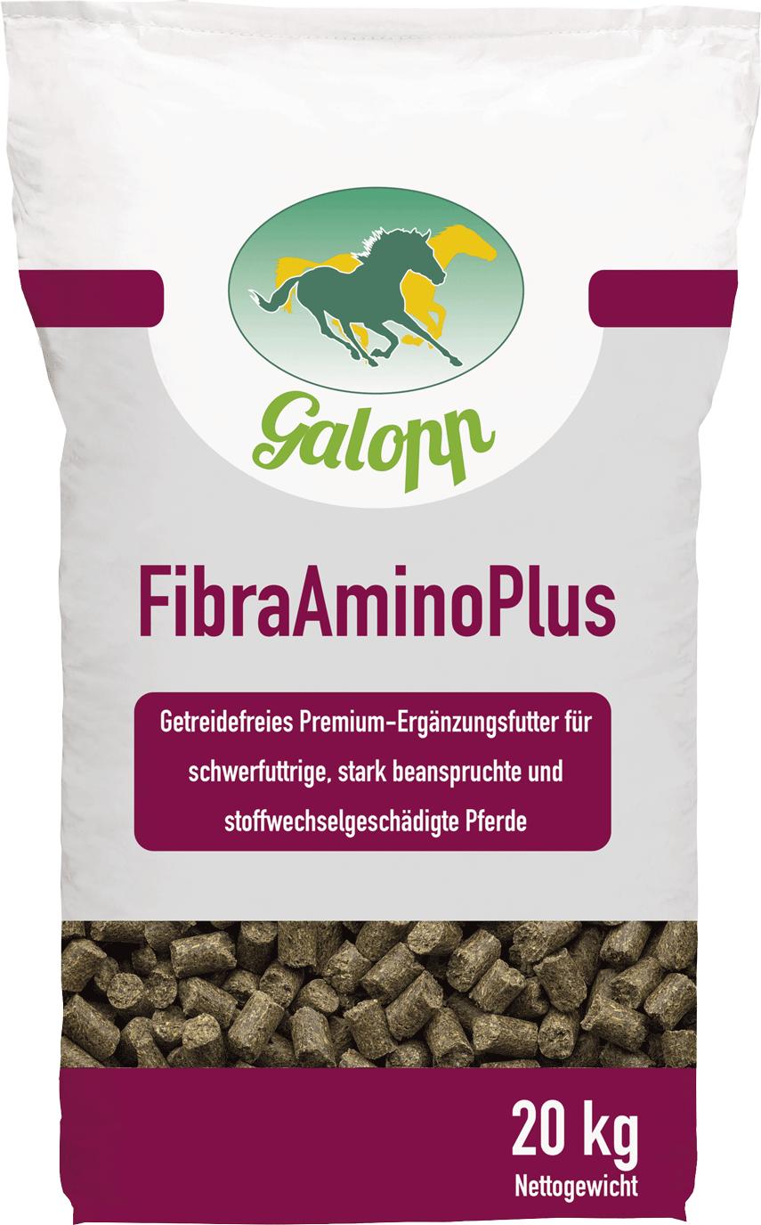 FibraAminoPlus