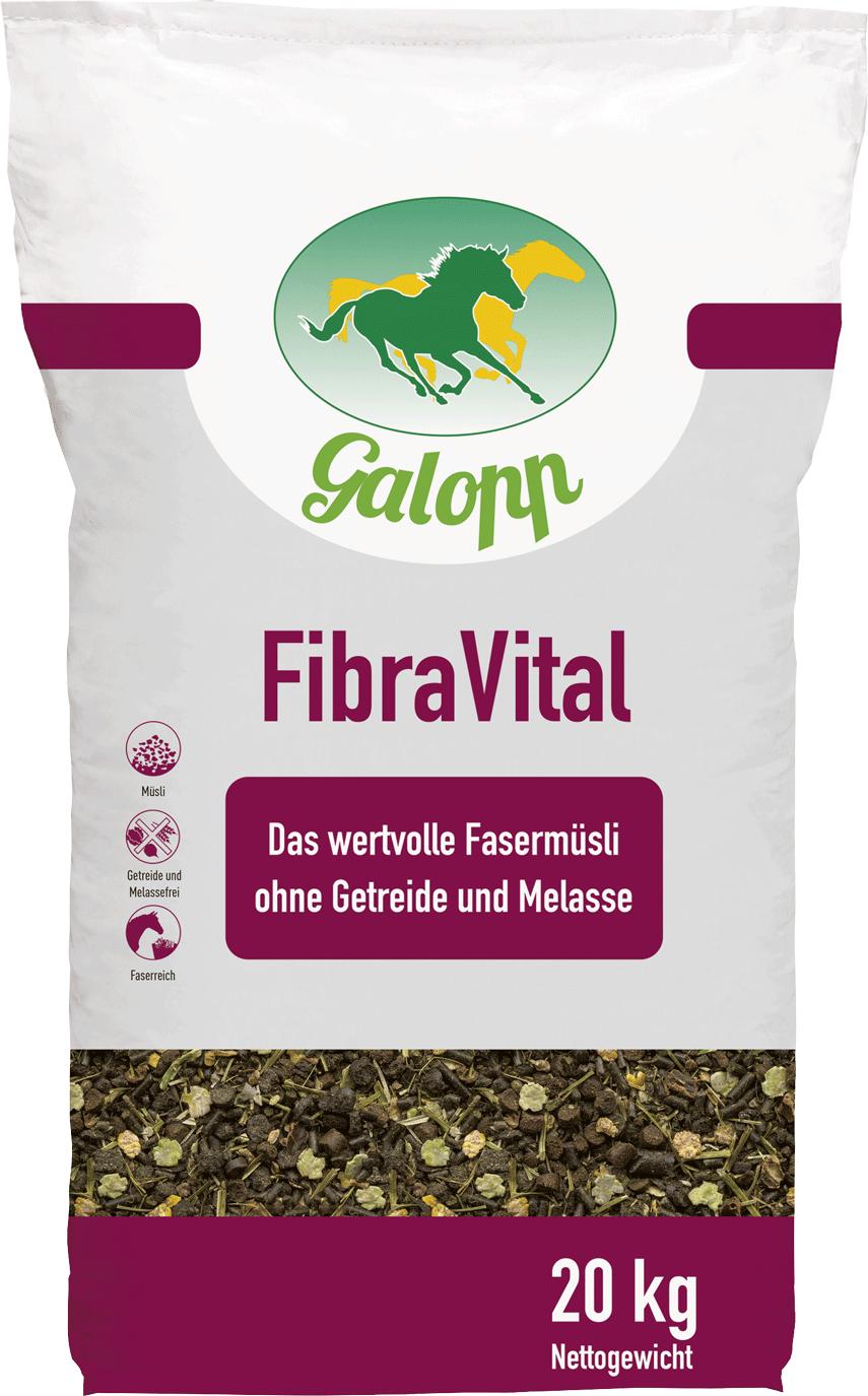 FibraVital